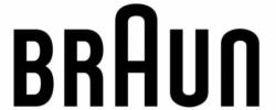 Marka Braun w Social Media Rzeźniczaka