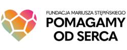 Zaangażowanie społeczne Mariusza Stępińskiego