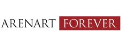Wizerunek Jakuba Rzeźniczaka w kampanii Arenart Forever